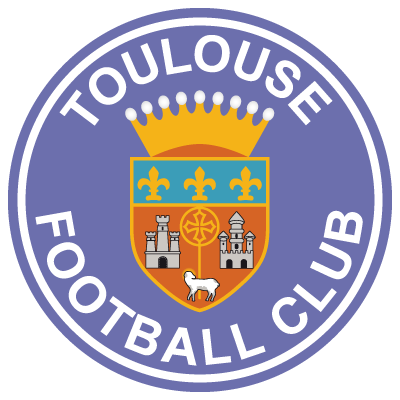 Toulouse-FC@4.-logo-60's.png
