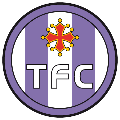 Toulouse-FC.png