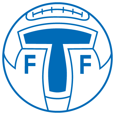 Trelleborgs-FF@2.-other-logo.png