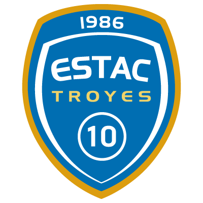 Troyes-AC.png
