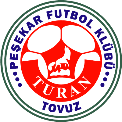 http://uefaclubs.com/images/Turan-Tauz.png