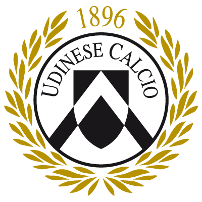 Udinese@2.-other-logo.png