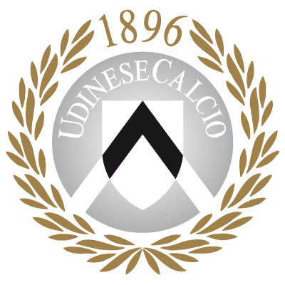 Udinese@3.-other-logo.png