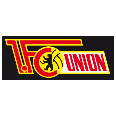 Union-Berlin@2.-other-logo.png