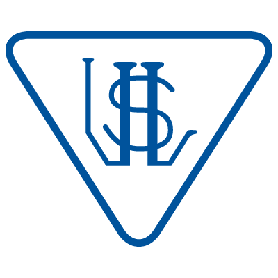Union-Luxembourg@2.-old-logo.png