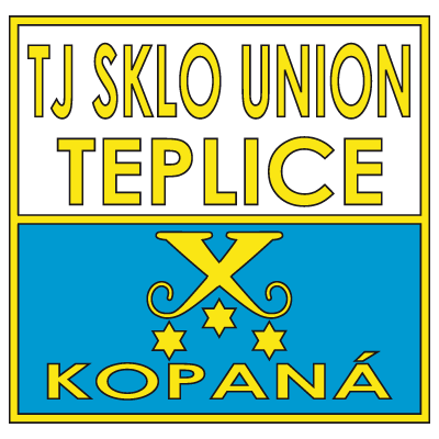 Union-Teplice@2.-other-logo.png