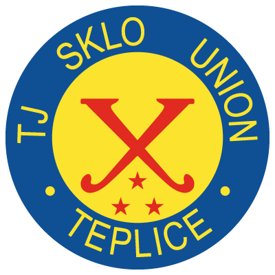 Union-Teplice.png