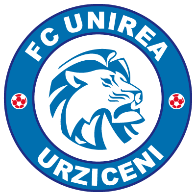 http://uefaclubs.com/images/Unirea-Urziceni@2.-other-logo.png