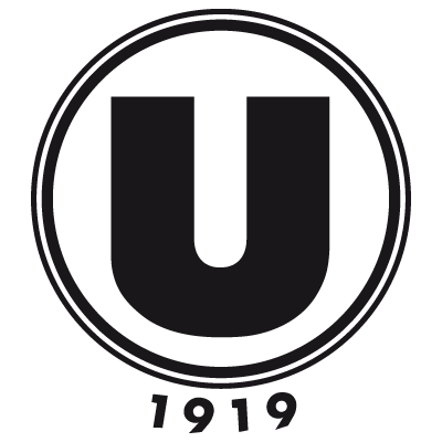 Universitatea-Cluj@2.-new-logo.png