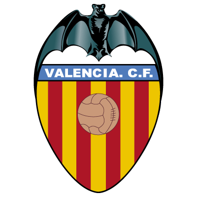 Valencia@2.-old-logo.png