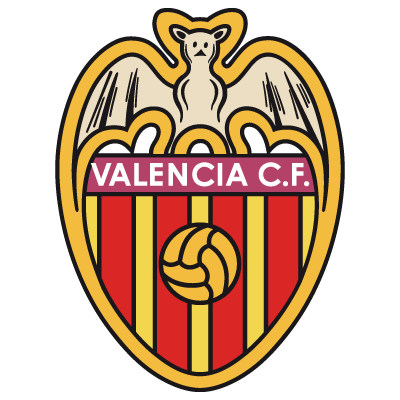 Valencia@3.-old-logo.png