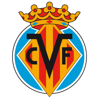 Villarreal@2.-other-logo.png