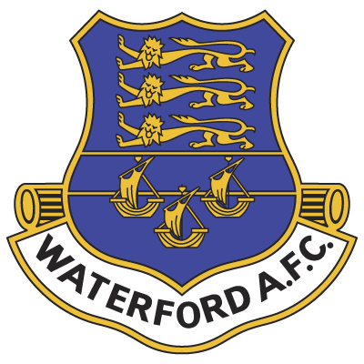 Waterford@2.-old-logo.png