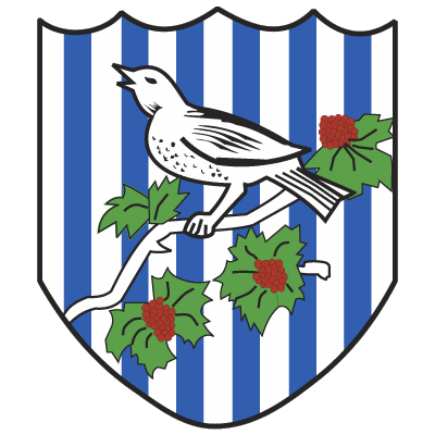 West-Bromwich-Albion@3.-old-logo.png