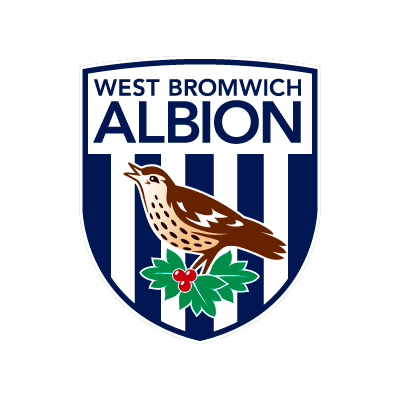 West-Bromwich-Albion.png