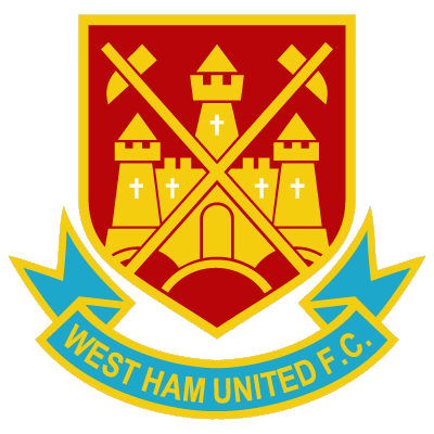 West-Ham-United@2.-old-logo.png