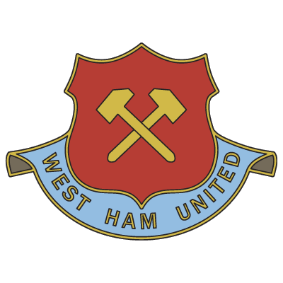 West-Ham-United@3.-logo-60's.png