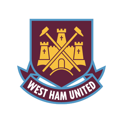 West-Ham-United.png