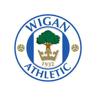 Wigan-Athletic.png