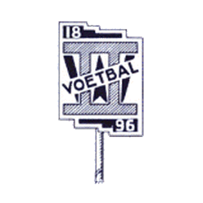 Willem-II-Tilburg@3.-very-old-logo.png