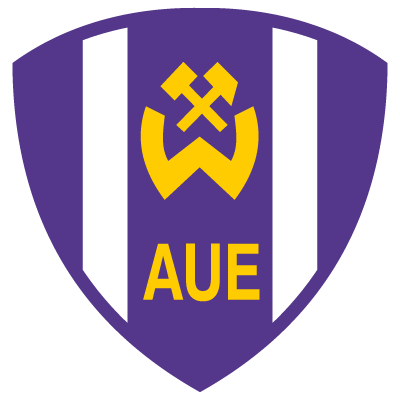 Wismut-Aue@3.-other-logo.png