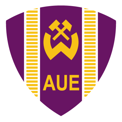 Wismut-Aue.png