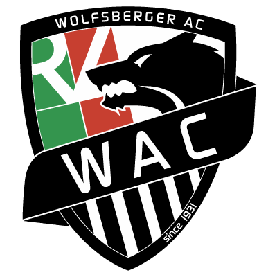 Wolfsberger-AC.png