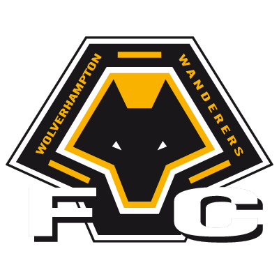 Wolverhampton-Wanderers@2.-other-logo.png