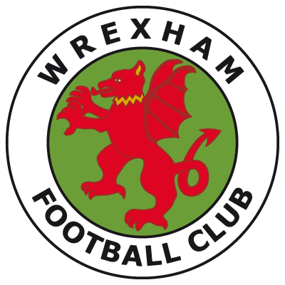 Wrexham@2.-old-logo.png