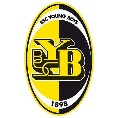 Young-Boys@2.-old-logo.png