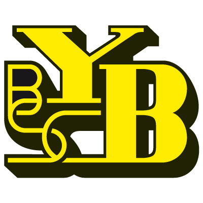 Young-Boys@3.-old-logo.png