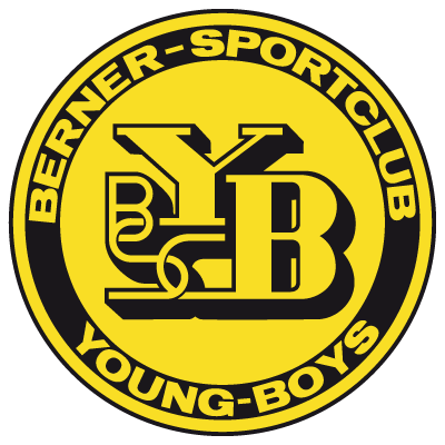 Young-Boys@4.-old-logo.png