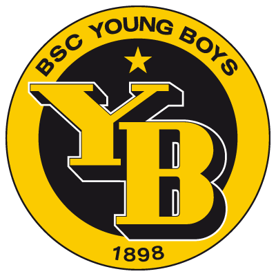 Young-Boys.png