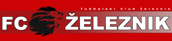 Zeleznik-Belgrade@2.-other-logo.png