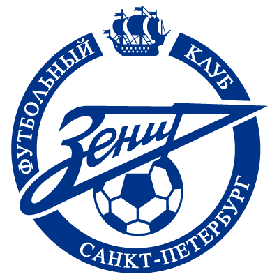 Zenit-St.-Petersburg@2.-old-logo.png
