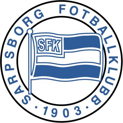 Sarpsborg-FK.png
